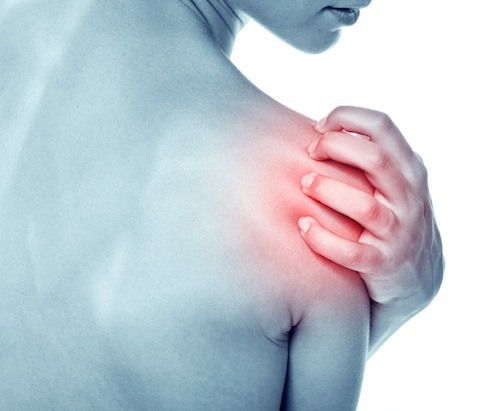 osteopathy bondi junction