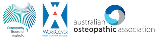 osteopathy services bondi junction