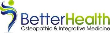 Better Health – Sydney Osteopathic & Integrative Medicine