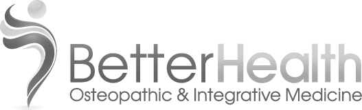 Better-Health-Logo-neg