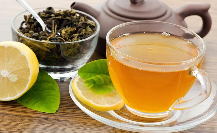 naturopathic medicine bondi