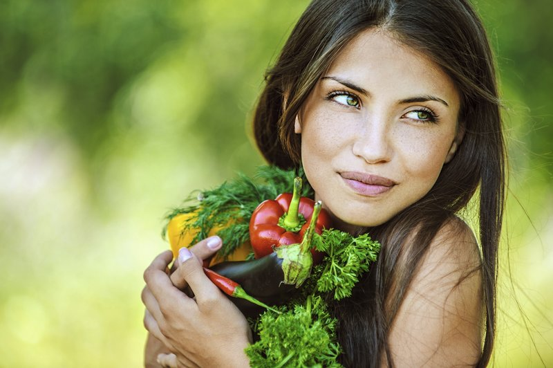 Freshen up for Spring with 5 Everyday Cleanse Tips