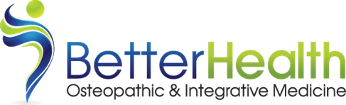 Better Health Osteopathic & Integrative Medicine | Bondi Junction